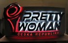 Pretty Woman ČR